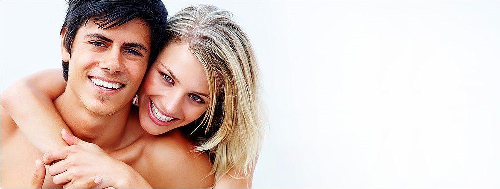 Dating-fr.com : Site de rencontres affinitaire